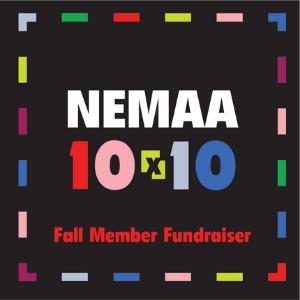NEMAA 10x10