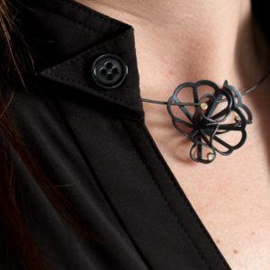 Karin Jacobson Jewelry