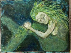 moody mermaid sire